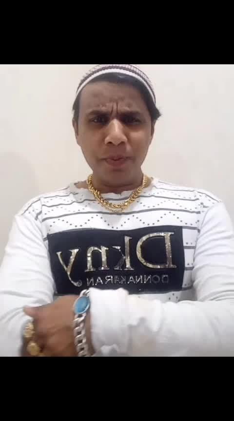 #pyar tune kya kiya  Hai Khub kaha hai Kisi #newpunjabisong  Kadar karni hai toh Jeete #sri guru gobind singh ji sahib ji  karo Marne #kyu-shadi-ke-aage-zindagi-hi-nahi  Baad to #fareb  rot9!=====!!8!!9'/#'''!!**##############