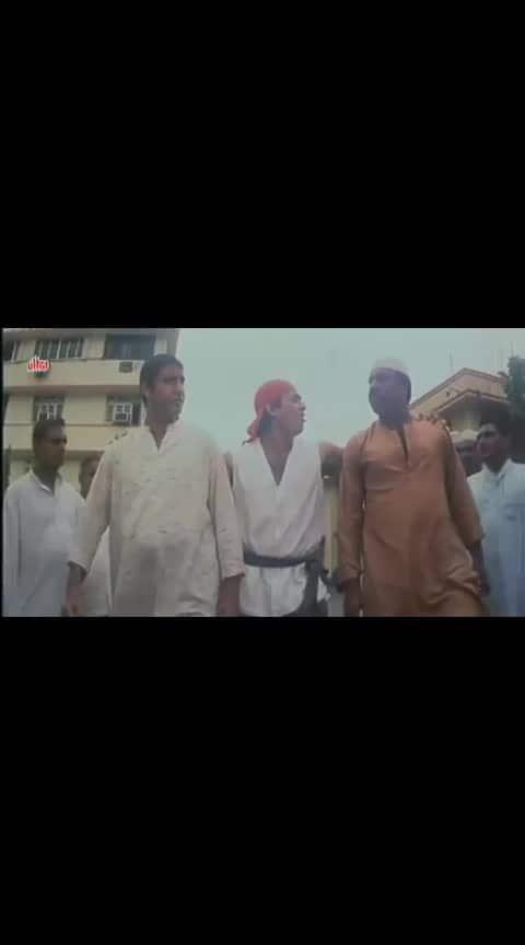 """#tu-bewafa-he-jo-me-janjata  Baat Ki Hai #humkotumsepyarhai  Deewar Ho Tum Gira ##durga #durgapuja #durgapujo #puja #pujo #hindu #hindugoddess #goddess #festival #hindufestival  Muslim bhai bhai Hum Sab #roposo-friday-bhakti 9 #.c #bbcearth . v. v?,="""""""":9:,:= #x n#"""