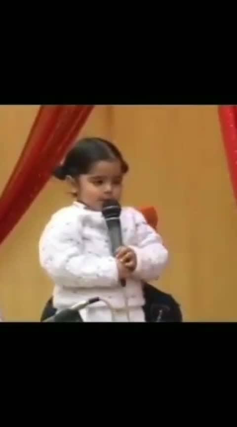 Gift Please 🙏Cute Children Speaking  Moolman Sahib.Proud to be Sikh. WAHEGURU....ji..#wmk🙏 #sardari #punjabi  #india-punjab  #dhansrigurugranthsahibji  #simran  #pride  #bani  #waheguru  #sardar  #sikhtemple  #cultures  #khalsazindabaad  #goldentemple  #god  #sikhiworldwide  #instamusic  #gurbaniworld  #religion  #turban  #turbanking  #dastar  #truth  #sikhart  #gurunanakdevji  #harmindersahib  #sikhartist  #sikh  #sikhism  #sikkhism