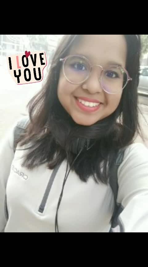 selfie of the day  #selfie #selfieoftheday #selfienation #selfieaddict #selfiegram #selfiemoment #thursdaythoughts #earlymorning