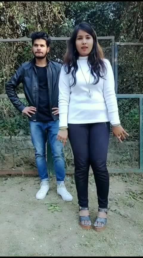 #ropsoloves  #rops-star  #rops-style  #rops-style  #ropsostylefiles #ropo-post  #ropogirl  #ropo--fashion  #roposouse  #ropomakeup  #ropo-share  #ropodiaries    #Nobita #Shizuka #lovediaries #love