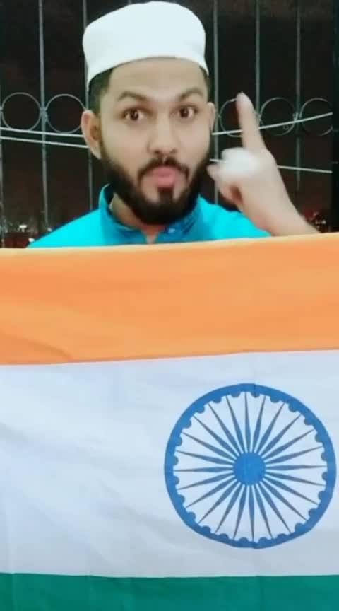#indianmuslim