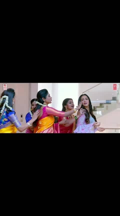 vinaya vidheya rama thandane thandane video song  #thandanethandane #vinayavidheyarama #vvr #ramcharan #kiaraadvani