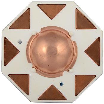 Plastic Natron Yantra TO PURCHASE ONLINE PLEASE DO CLICK ON THE BELOW LINK https://www.amazon.in/Jiten-Pyramid-Plastic-Natron-Yantra/dp/B012MV06MQ/ref=sr_1_30?m=AYB2UTQPK9R8R&s=merchant-items&ie=UTF8&qid=1527950659&sr=1-30  #vastu #astrology #vastushastra #vastutips #vastuconsultant #astrologer #vastuexpert #love #horoscope #home #bhfyp #astro #vastutip #vastuhome #zodiacsigns #zodiac #lalkitab #tarot #vastudesign #health #india #moon #virgo #krishna #psychic #aquarius #pisces #gemini #anti-cancer