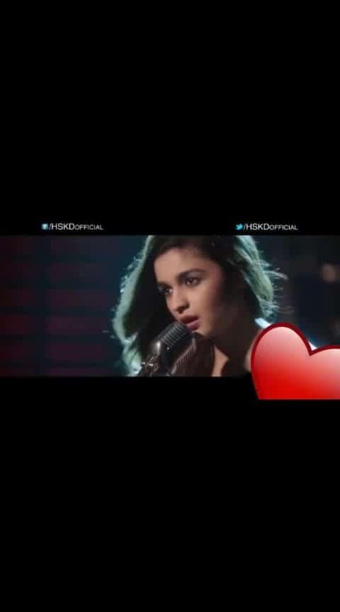 na tere bina lagda jii #beatstv #bollywoodstar #foru #inlovewith #couplesong w#wowfactor