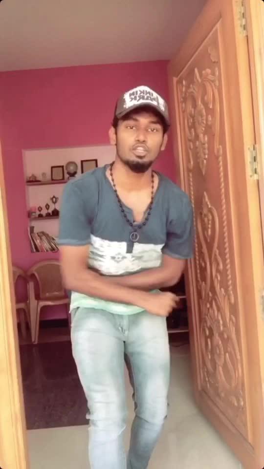Sasswars 🔥💯 #roposotamil#roposo#beatschannel#roposotamilsong#tamilsong#tamilmovie#slowmotion#roposostars#foryou#trending