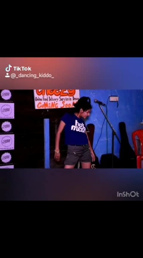 #dance_addict  #roposo-dance  #nimbooda  😍😍😍😍😍😘😘😘😘🤗🤗 #firstroposopost