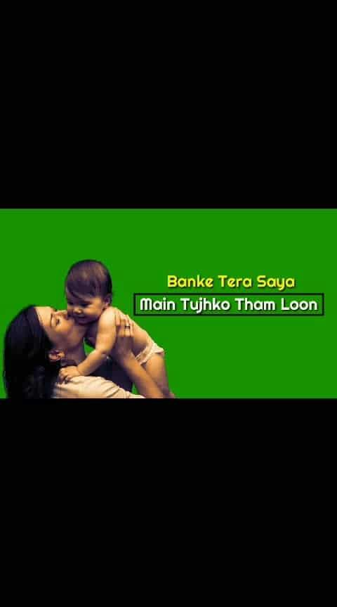 #status #whatsapp-status #sad #sadstatus #lovestatus #romantic #tiptop #top #tiktok #tiktokindia #roposo-comedy #roposostar #punjabi #new #roposotranding