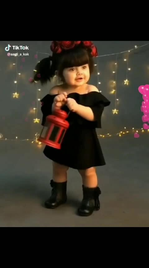 #cuteness-overloaded #babyfashion