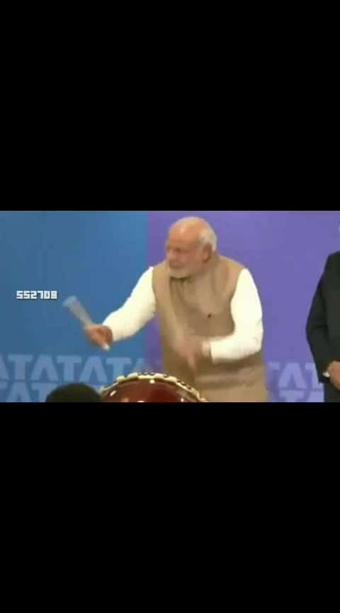 #trump #narendramodi #indianjokes #superdance