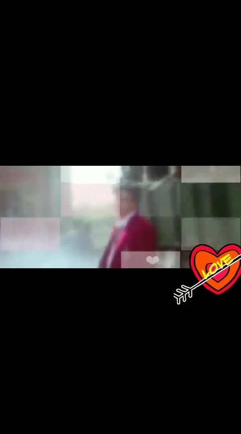 #valentinesday  #srkian  #srk  #srkworld  #aishwaryaraibachchan  #aishwaryarai love