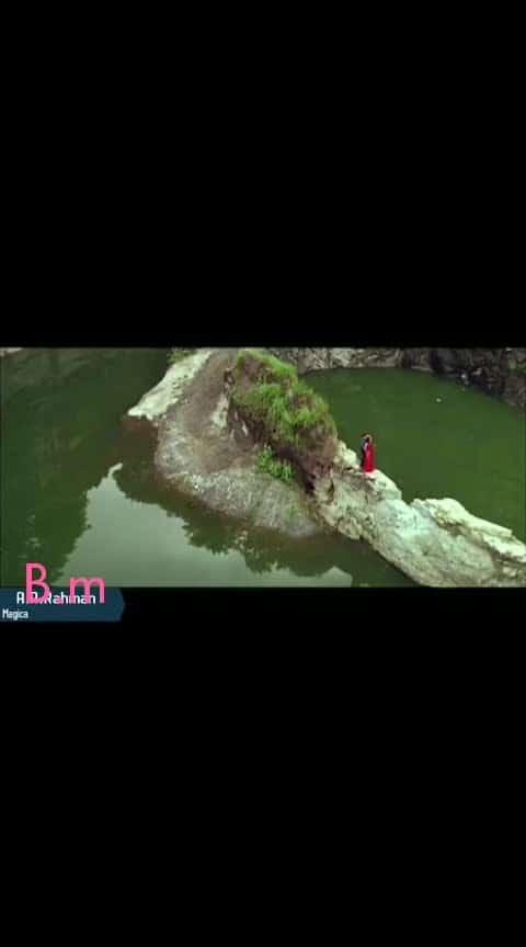 #arrahmanmusic #lovestatus #kadhal #whatsappstatus #30secvideostatus #aravindhsamy #maniratnamfilm