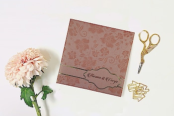 Make wedding planning simple with beautiful designer wedding cards that are easy to customize and send. Choose from hundreds of designs that match the theme of your big day. Shop Now: https://www.123weddingcards.com/designer-wedding-cards-invitations  #designerweddingcards #designerweddingcardsonline #designerweddinginvitations #designerinvitations #weddingcards #weddinginvitations #weddinginvitationcards