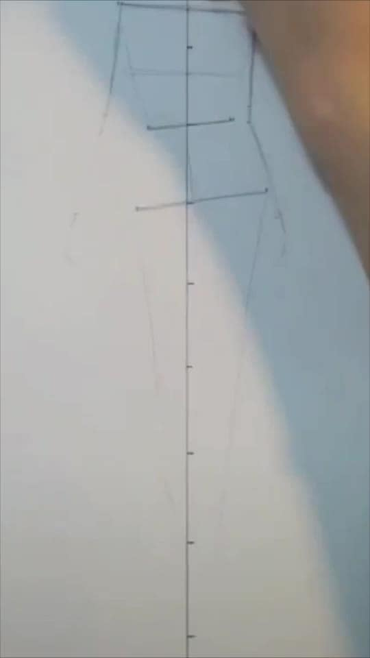 #painting #sketchinglove @roposotalks