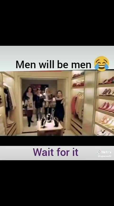 #men-branded-shopping #menwillbemen #menwithclass #menwillbemen_as_always #boyswillbeboys #boy