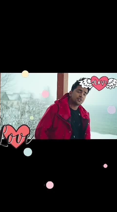 #superb_song_#jass_manak_with(#snappy )😘😘😊  #akhil  #shuk-e  #guru_randhawa  #loverrings  😘😍😊