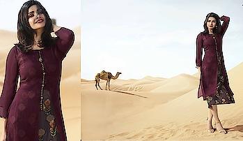 "Grab This Designer Prachi Desai Readymade Kurtis Fabricated On Georgette...😍 Price:- 1890/- Sizes Available 👉 XS(34""), S(36""), M(38""), L(40""), XL(42""), XXL(44"") To Order Whats-app us (+91) 8097909000 * * * * #kurtis #kurti #onlineshop #onlinekurtis #kurtisonline #dress #indowestern #ethnicwear #gowns #bollywoodfashion #prachidesai #picoftheday #summer #style #bestoftheday #love #designersuits #onlineboutique #celebrity #womenclothing #clothingboutique #womenwithstyle #fashionstyler"