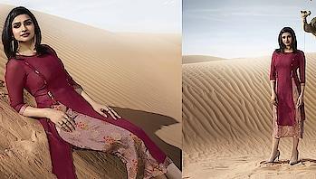 "Grab This Designer Prachi Desai Readymade Kurtis Fabricated On Georgette...😍 Price:- 1890/- Sizes Available 👉 XS(34""), S(36""), M(38""), L(40""), XL(42""), XXL(44"") To Order Whats-app us (+91) 8097909000 * * * * #kurtis #kurti #onlineshop #onlinekurtis #kurtisonline #dress #indowestern #ethnicwear #gowns #bollywoodfashion #prachidesai #picoftheday #summer #style #bestoftheday #love #designersuits #onlineboutique #celebrity #womenclothing #clothingboutique #womenwithstyle #fashionstyler  Grab This Designer Prachi Desai Readymade Kurtis Fabricated On Georgette...😍 Price:- 1890/- Sizes Available 👉 XS(34""), S(36""), M(38""), L(40""), XL(42""), XXL(44"") To Order Whats-app us (+91) 8097909000 * * * * #kurtis #kurti #onlineshop #onlinekurtis #kurtisonline #dress #indowestern #ethnicwear #gowns #bollywoodfashion #prachidesai #picoftheday #summer #style #bestoftheday #love #designersuits #onlineboutique #celebrity #womenclothing #clothingboutique #womenwithstyle #fashionstyler"
