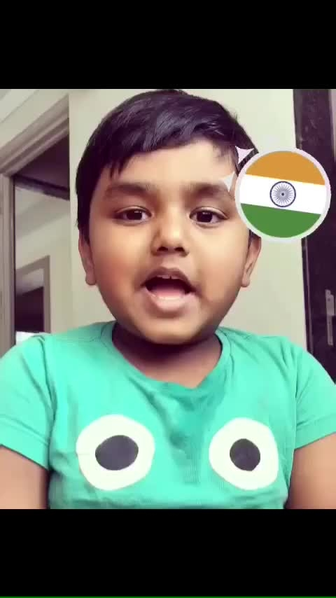 #welcome #indian #abhinandan #abhinandanvarthaman #respect #army #indialove #instakids #fashion #style #laugh #live #happy #cutie #instadaily #instagram #insta#instaday #instapost #instagood #instagram #hyderbad #hyd@telangana_dubsmash @chaaisamosa @dublover @dubsbuff @dublover @dubsmashhyd @chaibisket @dubsmashhyd @dubvineshyd @dubsmashhyderabad @dubvineshyd @dubsmashtalenthyd @kid_dubsmash @dubs_dps_ @chaibisket @dubsmash.hyd #foryou #yourfeedchannel #yourfeed #hahatvchannel #beatschannel #beats #filmistaanchannel #filmistaan #wow #wowchannel #trending #trendingchannel #non-vegjokes #nonvegjokeschannel #roposostars #bhakti #bhakti-tv #bhaktichannel #gabru_channel #gabru #gabruchannel #soulfulquoteschannel #soulfulquotes #punjabiway #punjabiwaychannel #dailywisheschannel #sportstv #sportstvchannel #digi #digichannel #capturedchannel #creativespacechannel #celebrations #celbrations #celebrationstime #news #newschannel #lookgoodfeelgoodchannel #looksgood #feelgood #politicschannel #politics #thebazaar #rangolichannel #rangoli #fashionquotientchannel #fashionquotient