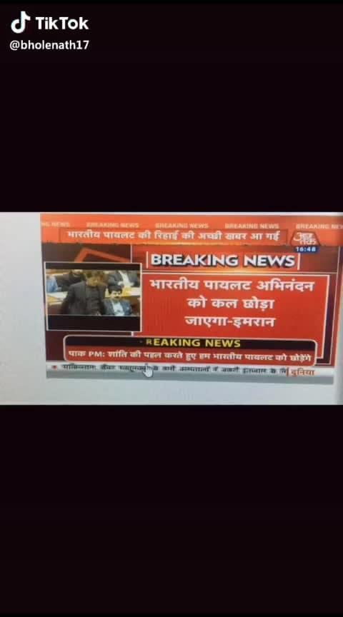 #jay_hind #jay #bharat #mataki #jai #army 🇮🇳🇮🇳