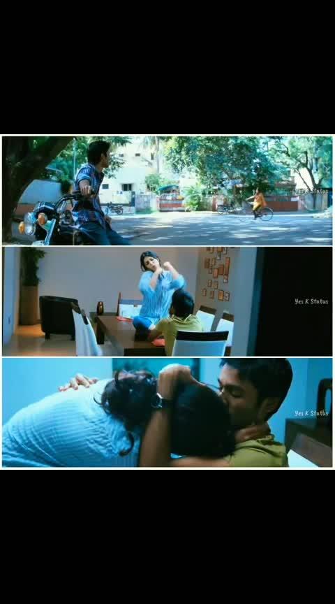 love for ever memorable moments #lovelydays