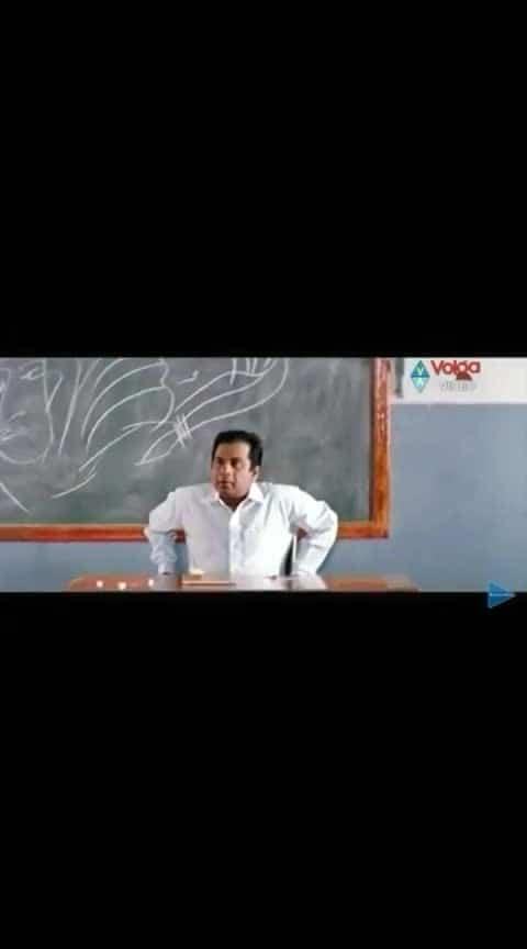 #bramhanandam#roposo-bramhanandam #roposo-telugubeats #roposo-telugu #roposo-good-comedy