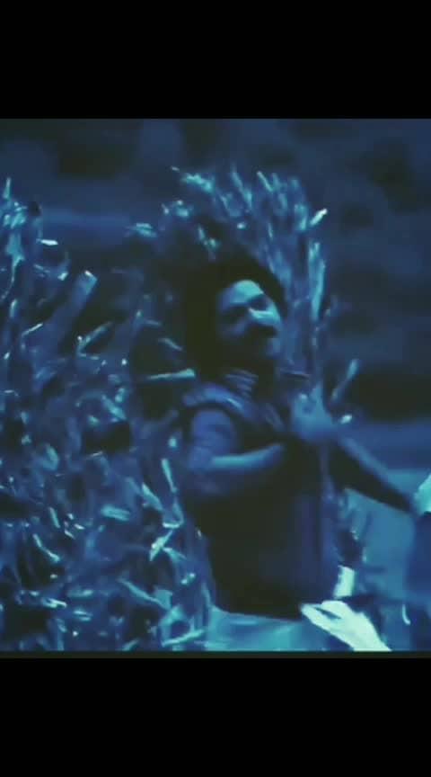 #silambarasan #str #simbu #sneha #roposo-tamil #roposo-beats #roposo-filmist #tamillovesong #tamillovestatus_ #fullscreenstatusvideowhatsapp #tamilfullscreenwhatsappstatus #silambattam #ilayaraja #yuvanshankarraja #yuvanmusical