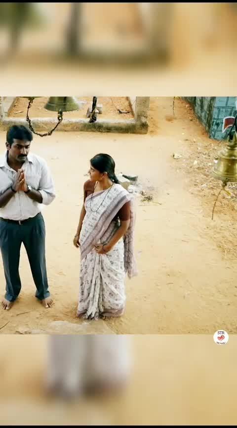 #tamilhits #roposo-lovesongs #vijaysethupathy #vijaysethupathi #dharamadurai #tamilfullscreenwhatsappstatus #tamillovestatus_ #tamillovesong #marriagemoments #roposo-tamil #roposo-beats #saranstr