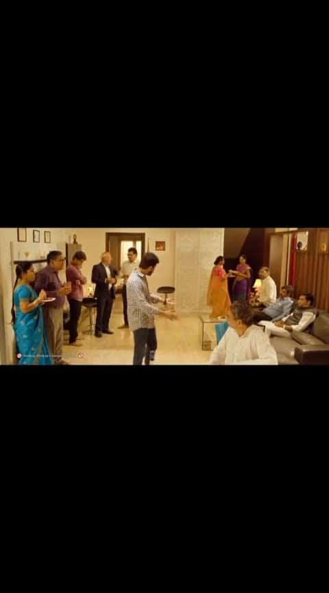 #happylife #hushaaru #jaga143