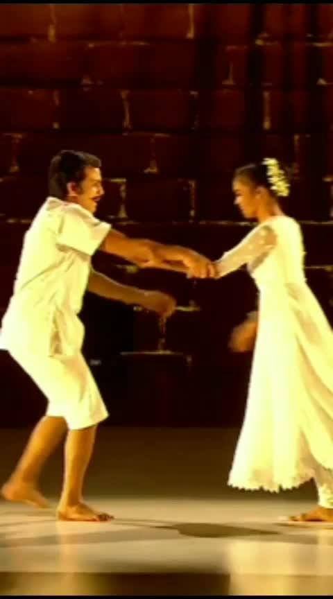 Desh hai mera #dancedeewane #realityshow #colorstv #contestant #duet #dance #roposo #roposoeffects #risingstar #featuredvideo
