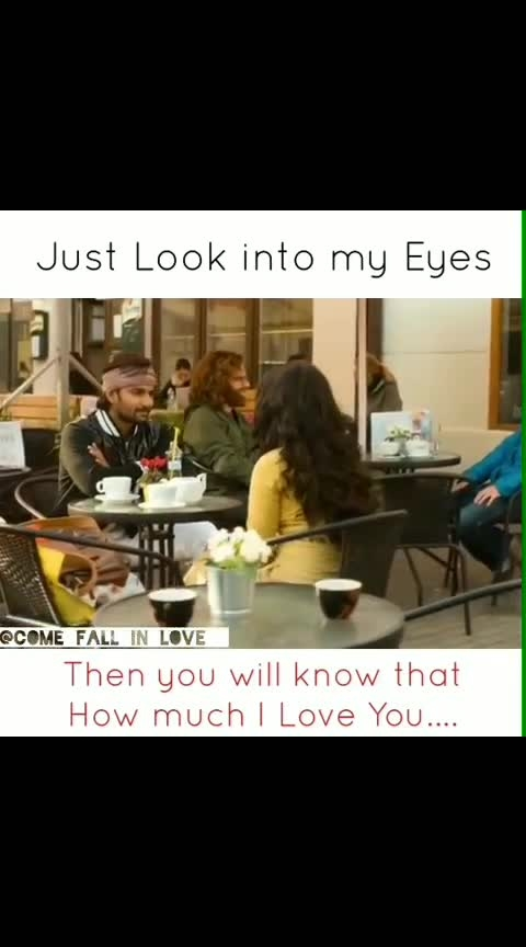 #love #eyes #cute #status #anupamaparameswaran #actornani #krishnarjunayudham #heartouching #bgm #music #musiclovers #lovers #couple #fallinlove #nani #tollywood #tamil #kollywood #samantha #bollywood #kajalagarwal #rashmika #vijaydevarakonda #saipallavi #adityamusic #96