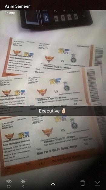 #ipl #season #start #sunrisers #hyderabad #royalchallengers #banglore #favourite #first #match #live #moneymaker #20 #20 #2017ready #team #playbegins #bet #betting #crazy #fun #masti ✌🏻