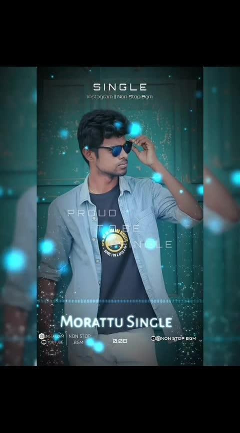 #singlestatus #moratusingle #tamilviral
