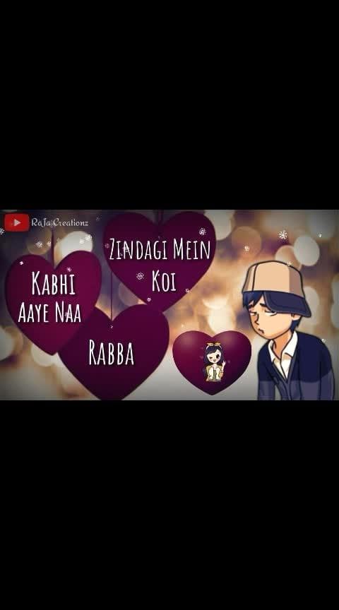 Broken💔😭😭😭heart #whatsappvideostatus #hindi #2019 #whatsapp-status #whatsapp #roposo-hindi #hindilovestatus #love #roposo-lovestatus #love #be-in-trend #roposochallenge #roposo-channel #roposo #roposo-trending #roposo-trendings #roposotrends #love-status-roposo-beats #in-love #rajacreationz #whatsappvideostatus #whatsapp-status #whatsapp
