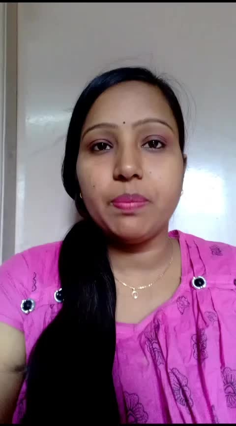 #house arrest#avinash reddy#ravali jagan - kavali jagan#