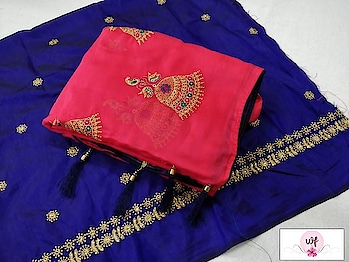 Occasional Wear Designer Sarees Collection...♥ Price:- 1199/- To Order Whats-app us (+91) 8097909000 🌸CHIFFON SAREE 🌸BANGLORE SILK BLOUSE 🌸PIPING WITH TUSSAR * * * * #saree #sarees #saris #Silksarees #handloom #weaving #SouthIndiansarees #Printedsaree #Printwork #BanarasiPatolaSilk #embroidered #embroideredwork #floral #floralprintedsaree
