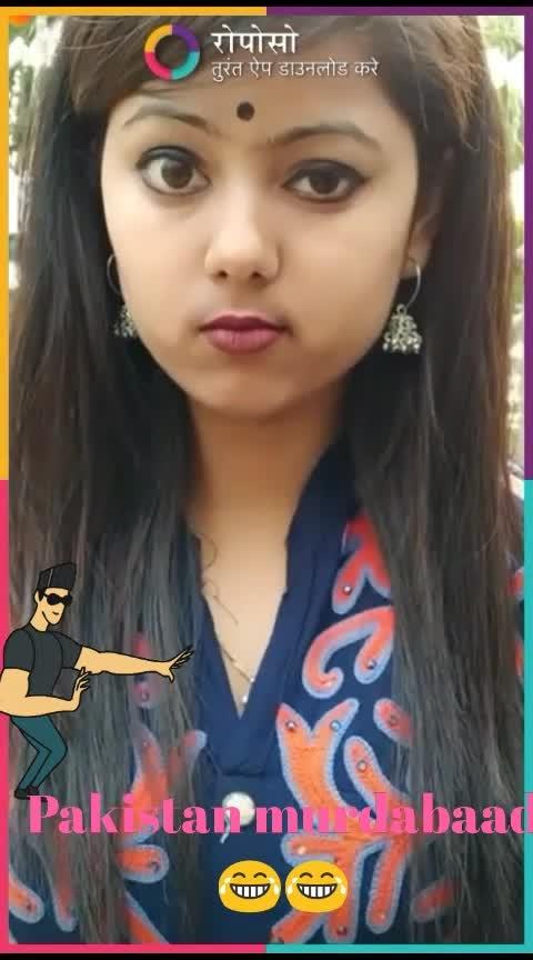 #roposo-ha-ha-ha #indianart #rops-star #anushkasharma #anushkasen #viratkohli #virendrasehwag #indiananarkali