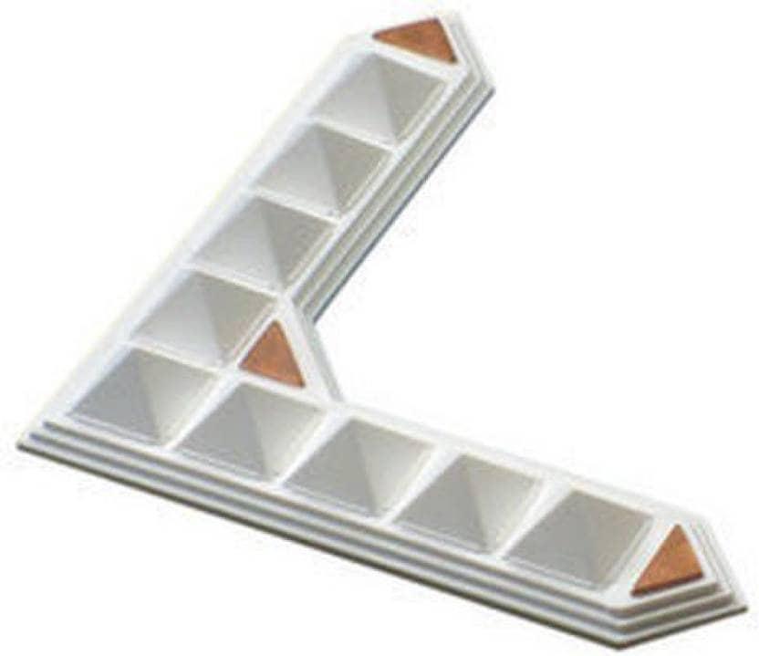 Pyramid Plastic Pyra Arrow Yantra  TO PURCHASE ONLINE PLEASE DO CLICK ON THE BELOW LINK https://www.amazon.in/Jiten-Pyramid-Plastic-Arrow-Yantra/dp/B012MV0MKW/ref=sr_1_29?m=AYB2UTQPK9R8R&s=merchant-items&ie=UTF8&qid=1527950659&sr=1-29  #vastu #astrology #vastushastra #vastutips #vastuconsultant #astrologer #vastuexpert #love #horoscope #home #bhfyp #astro #vastutip #vastuhome #zodiacsigns #zodiac #lalkitab #tarot #vastudesign #health #india #moon #virgo #krishna #psychic #aquarius #pisces #gemini #cancer