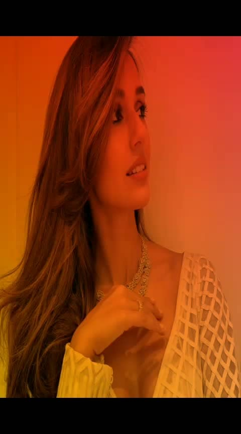 #03 Bollywood Vol 2019 #roposofilmistaan #roposo-beats #2019 #actress #actressfashion #actressstyle #actressdress