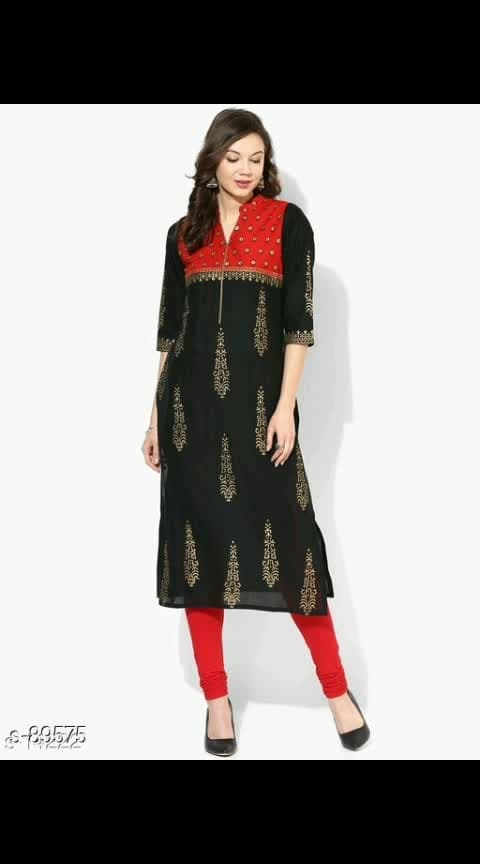 cotton kurti tops 550 only free shipping cash on delivery available contact 7092349252
