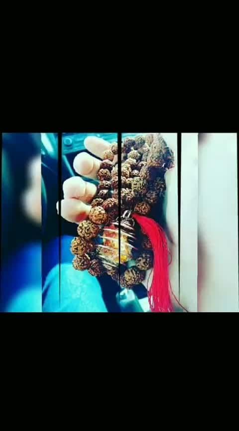 🙏 🕉️Kal ke Kal mahakal🕉    ️#mahadev #mahakal #shivaay #somnath #shivbhakt #shivshankar #shivshakti #shambhu #shiv #shivom #shivoham #bholenath #bholebaba #rudra #aghori #dev #shakti #amarnath #shiva #adiyogi #kalbhairav #shivansh #shivholic #shivlinga #om #🕉️ #ganga #kashi