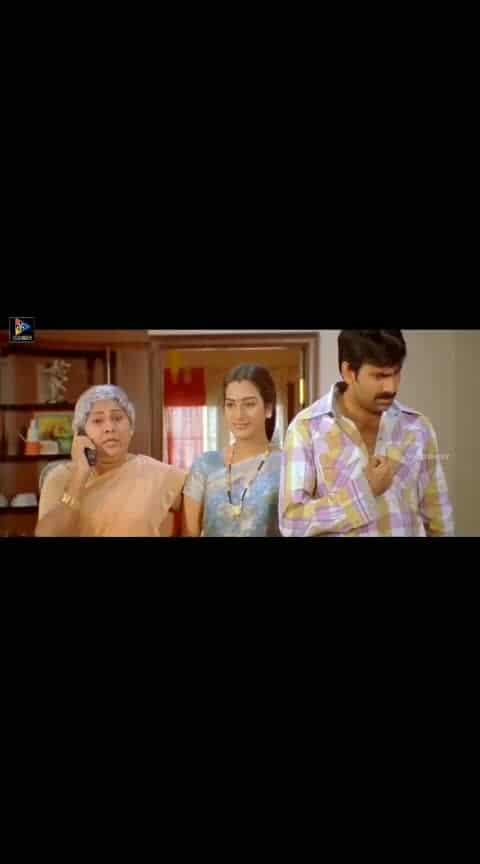 దుబాయ్ సేట్ మీకు దండం పెడుతుంది.. 😀😎 #dubaiseenu #raviteja #mass-raviteja #ravitejamovie #ravitejacomedy #ravitejasence #ravitejadailogues #raviteja_movie #sunil #sunilcomedy #sunil_comedy