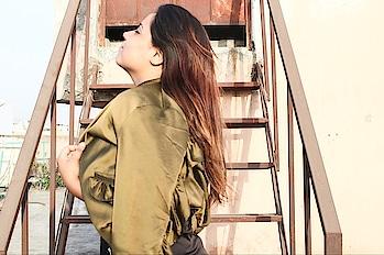 #newdp #fashionblogger #fashiondelhi #blogger #blogsonfashion #fashiondiva #fashionabledelhi #delhistreetstyle #fashionforlife #myfashiondiary