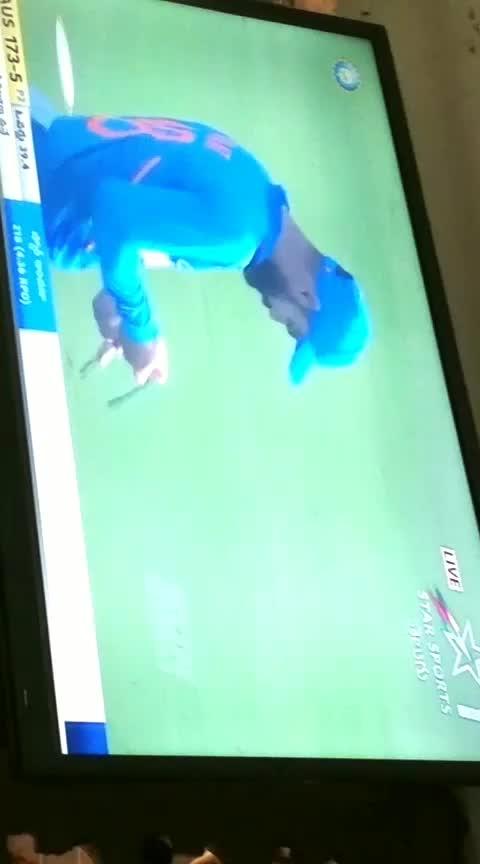 Weekend cricket fun #odi #india #telugu #cricket #bowling