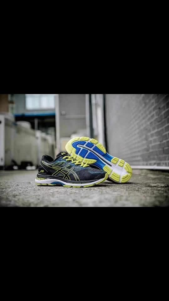 Asics Gel-20 Size 41 to 45 available Price - 3500/- Ship Free Awesome Quality  #hyderabad #hyderabadi #hyderabad_hunks #bridesofhyderabad #hyderabad #hyderabadinsta #sareehyderabad #hyderabadblogger #hydierabad_ #hyderabadfashion #hyderabadfoodie #hyderabadfashionblogger #photographer #beauty #style #newyear #new #newstock #newstockalert #fashionable #trends #hyderabadfashiondesigner #fashion #photography g