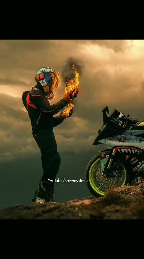#rider #bike #bikelover #duke #duke200 #dukelover #pulsar220 #pulsar220f #pulsar #pulsar180 #yamaha #ducati #ducatistyle #rangeover #savemystatus #bikefan #riders