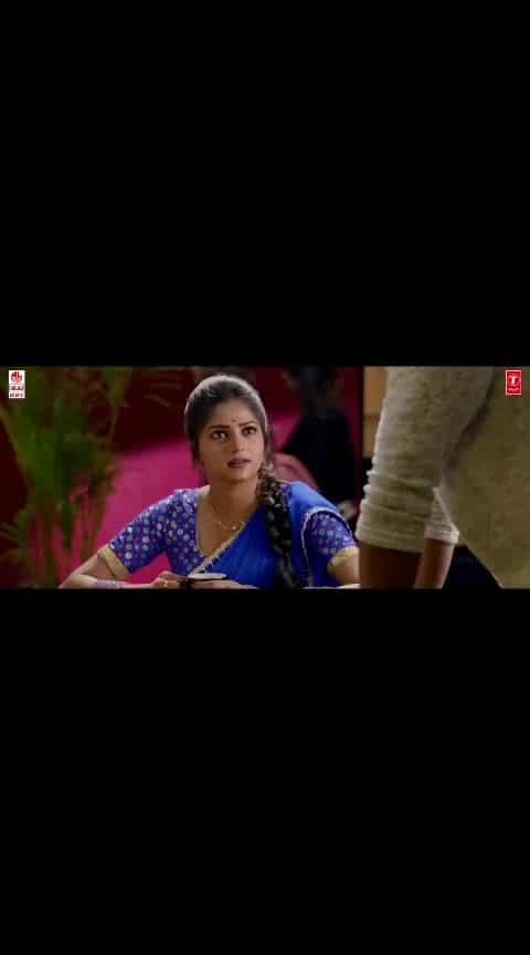 #jaguar #kannadasong #seetharamakalyana  #rarandoivedukachuddam #sarainodu #nagachaitanya #samantha #rakul #alluarjun