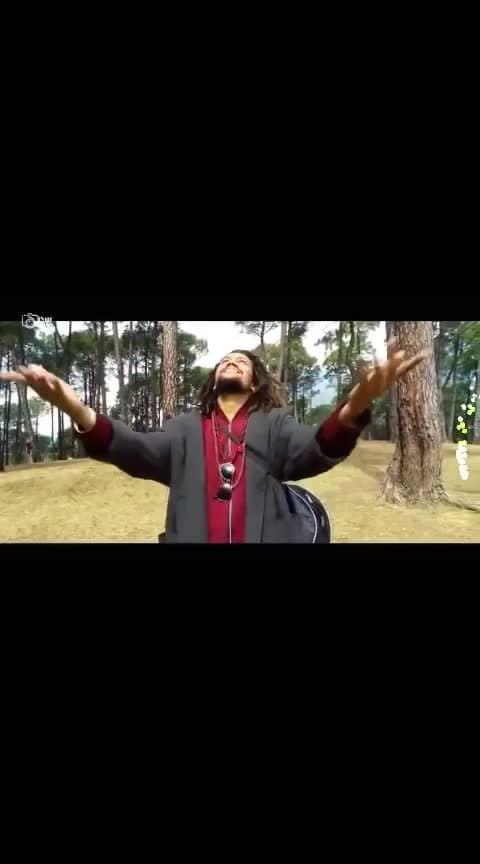 #mahakaleshwar #jaybholenath #bestschannal #jayhind #jai---shiv--shankar--bhoenath #hindustan #hindustani #jaybhole #roposo-love-friends
