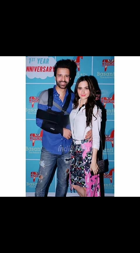 7 years ❤️Happy anniversary my love #aamirali  😍♥️😍Together is a wonderful place to be .. #happy_anniversary The beauty you see in me, is the reflection of yours! ♥ ️Happiness, laughter, and a lifetime together♥️