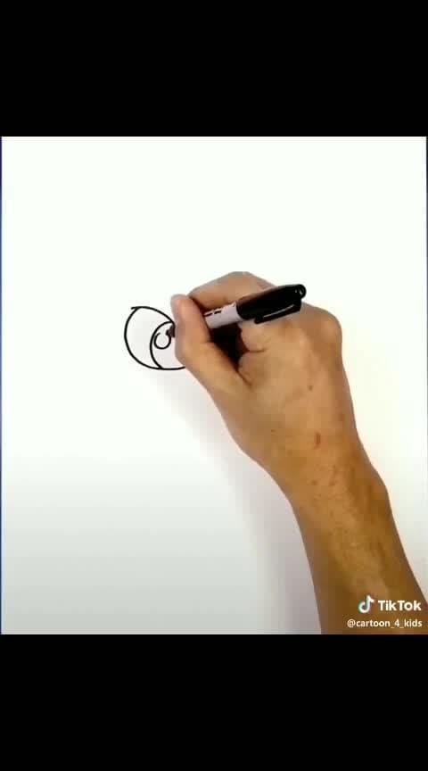 #cartoon-art #artwork #my-art #amazing-art #artworks_feature #artworld #drawing #likestagram #likeforlike #commentalways #likealways